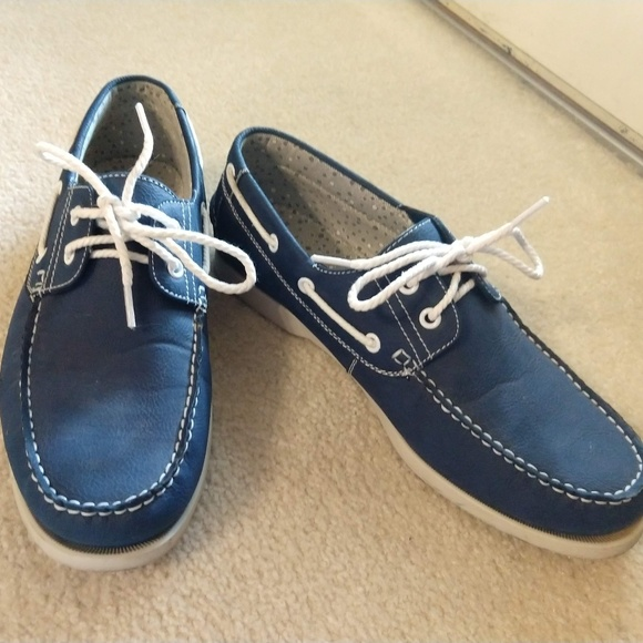9a5cc91cd Call It Spring Other - Call it Spring Men s Size 10 Boat Shoes